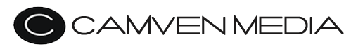 CamVen Media